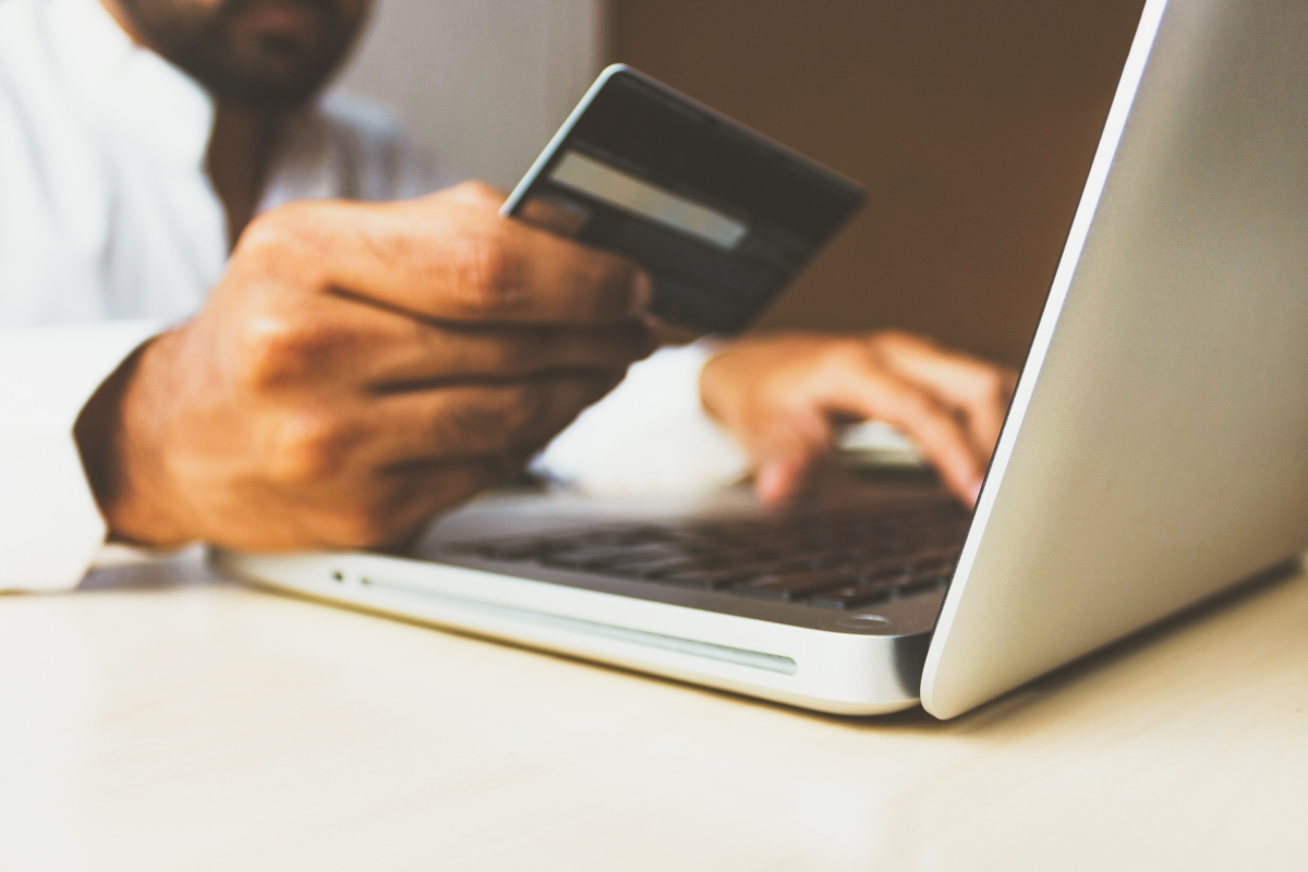 E-Commerce In India: The Urgent Need For A Better Legal And Regulatory Framework.