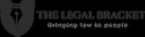 The Legal Bracket